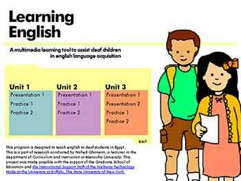 benefits learning english 1 Benefits of learning english as a second language beginning in 16th century, england spread its language all over the world through conquest and diplomacy nowadays, english is the first or second language in more countries than any other and by more people, only behind madarin chinese.
